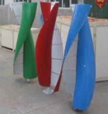 500w pystyvoimaloita värit