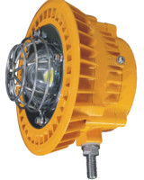 Explosion-Proof-LED-Flood-Light