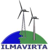 ilmavirta logo