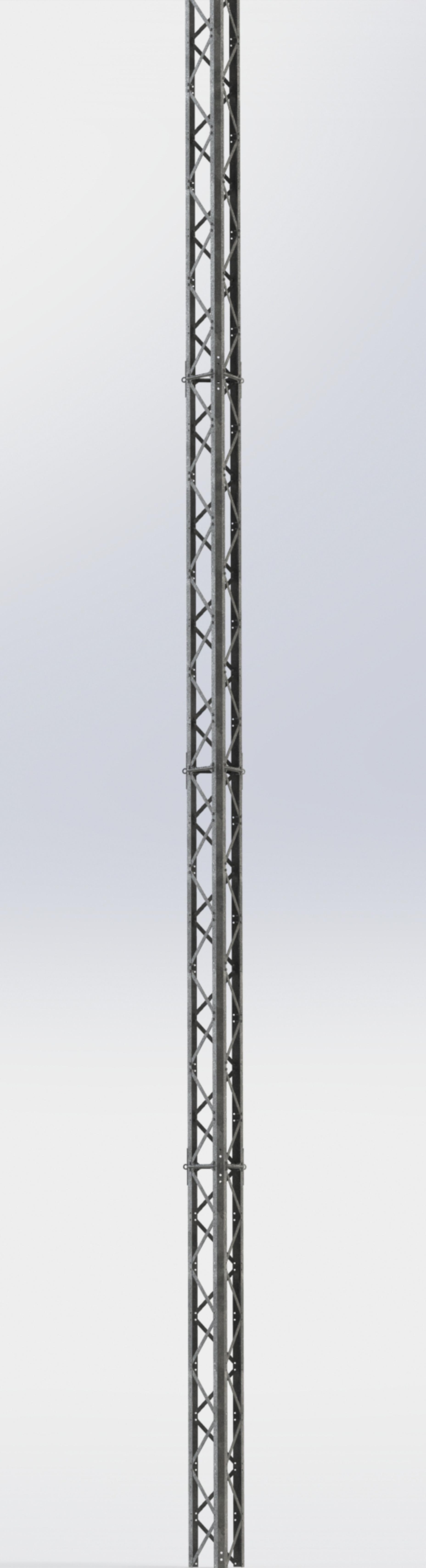 Radiomaston-runko